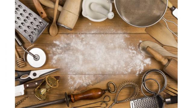 Pâtisserie Les Ustensiles Indispensables Le TouquetParisPlage - Ustensiles de cuisine paris